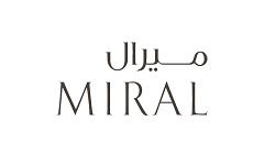 Miral-Logo