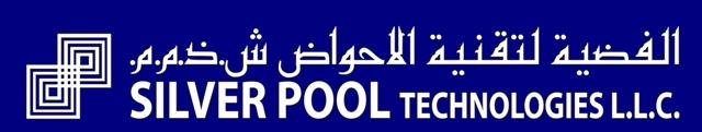 Silver Pool Technologies